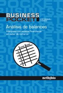 Analisis_de_balances