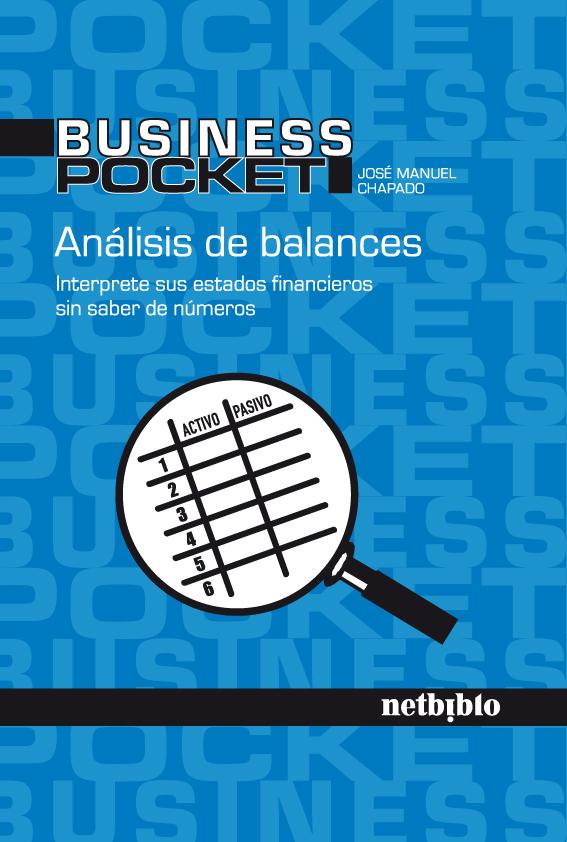 Formaci n conferencias libros art culos prensa cine y for Analisis de balances