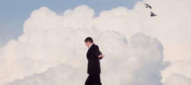 Vértigo. Cómo tomar decisiones valientes que cambian el rumbo de tu vida